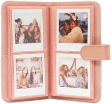 Instax Square SQ6 Album Gull