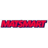 Matsmart rabattkod