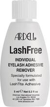Lashfree Remover For Individual Lashes -