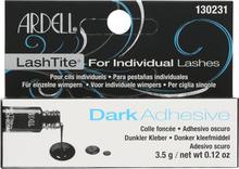 LashTite For Individual Lashes Dark -