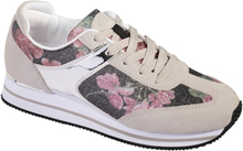Scholl Sneakers Charlize Grey