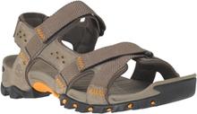 Timberland Eldridge Sandal