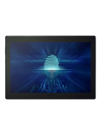 Tab4 10 Plus 64GB 4G - Aurora Black