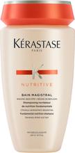 Kjøp Kérastase Nutritive Bain Magistral, Shampoo 250 ml Kérastase Shampoo Fri frakt
