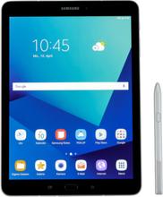 """Galaxy Tab S3 9.7"""" - Silver"""