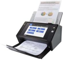 Netzwerk Scanner N7100