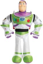 Disney , Toy Story 4 - Talande Buzz Lightyear