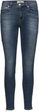 Brando Skinny Jeans Blå MbyM