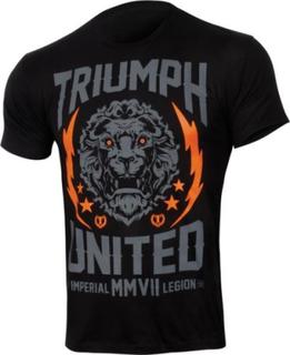 Triumph Lion T-Shirt