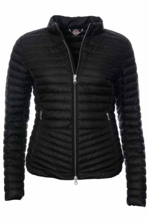 Colmar Ladies Down Jacket