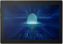 Tab4 10 Plus 64GB - Aurora Black
