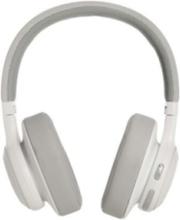 E55 Bluetooth - White - Vit