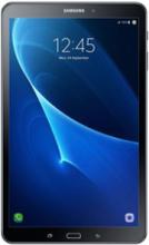 Galaxy Tab A 10.5 32GB 4G - Fog Grey