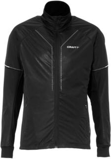 Træningsjakke Storm Jacket 2.0 til langrend
