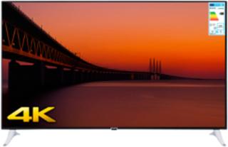 Tv Led 65 Eled Unb 4k Sm/Wifi