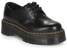Dr Martens Nette schoenen 1461 QUAD dames