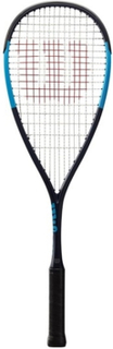 Wilson Ultra L Countervail Squash
