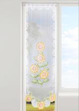 Oviverho - monivärinen - Gr. 180 x 90 cm von Home Wohnideen