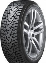 Hankook W429 Winter I*Pike RS2 205/55R16 94T XL
