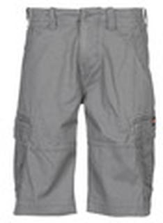 Superdry Shorts CORE CARGO SHORTS