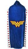 Handduk Wonder Woman - Mantel