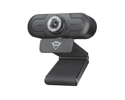 GXT 1170 Xper Streaming Webcam HD 1080p