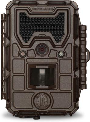 Bushnell Trophy Cam HD Max Aggressor