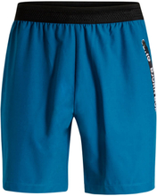 Björn Borg Adils Shorts, corsair, large Shorts herr