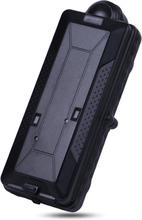 SweTrack Extreme V10 GPS-spårare