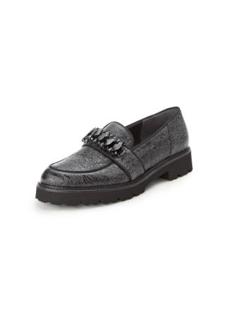 Skor från Gabor svart