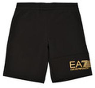 Emporio Armani EA7 Shorts & Bermudas 3KBS53-BJ05Z-1200 Emporio Armani EA7