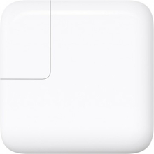 Apple 29W USB-C Strömadapter MJ262LL/A A1540