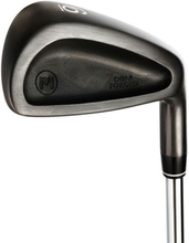 Maltby DBM Forged Iron Set 5-PW - 6 Golf Clubs