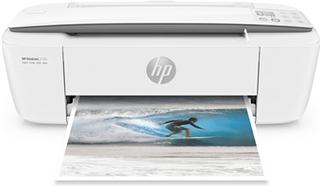 HP DeskJet 3720 Allt-i-ett-skrivare