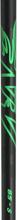 Aldila NV 2KXV 75 Green Graphite Woods-Reg