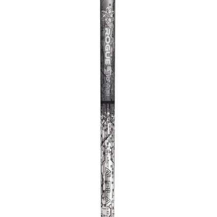 Aldila Rogue Silver 60 - Wood X