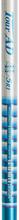Graphite Design Tour AD SL-II 4 Blue - Wood R1