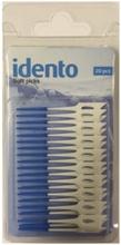 Idento Soft Picks 20 stk