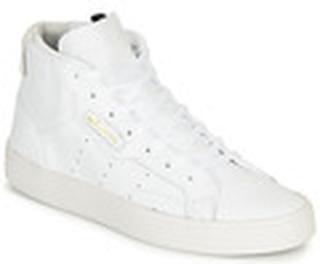 adidas Sneakers adidas SLEEK MID W