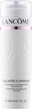 Kjøp Lancôme Galatée Confort Comforting Cleansing Milk, 200ml Lancôme Ansiktsrengjøring Fri frakt