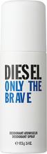 Only The Brave, 150 ml Diesel Deodorant