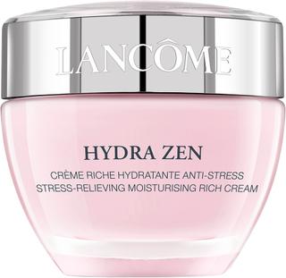 Lancôme Hydra Zen Neurocalm Day Cream - Dry Skin, 50ml Lancôme Dagkrem