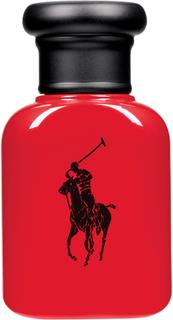 Ralph Lauren Polo Red EdT, 40 ml Ralph Lauren Parfyme