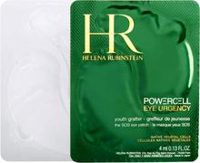 Köp Helena Rubinstein Powercell Eye Patch Full Kit, Eye Patch Full Kit (6 Eye Patches) Helena Rubinstein Ansiktsmask fraktfritt