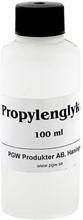 Propylenglykol 100 ml
