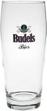 Ölglas Budels 50 cl