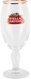 Ölglas Stella Artois Pint