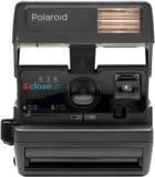 Polaroid Originals 600 Camera Square, Polaroid Ori