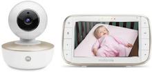 Motorola Mbp855 Babyalarm