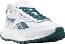 Reebok - CL Legacy -Sneakers - hvit
